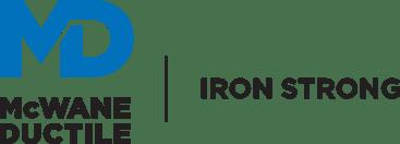 McWane Ductile Logo